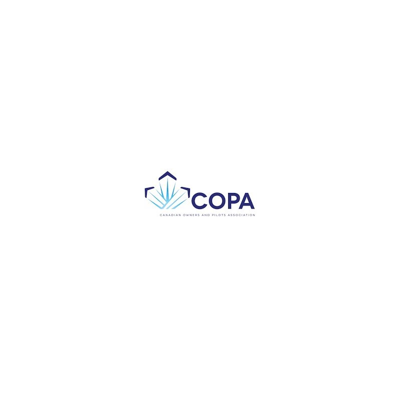 Copa Collection