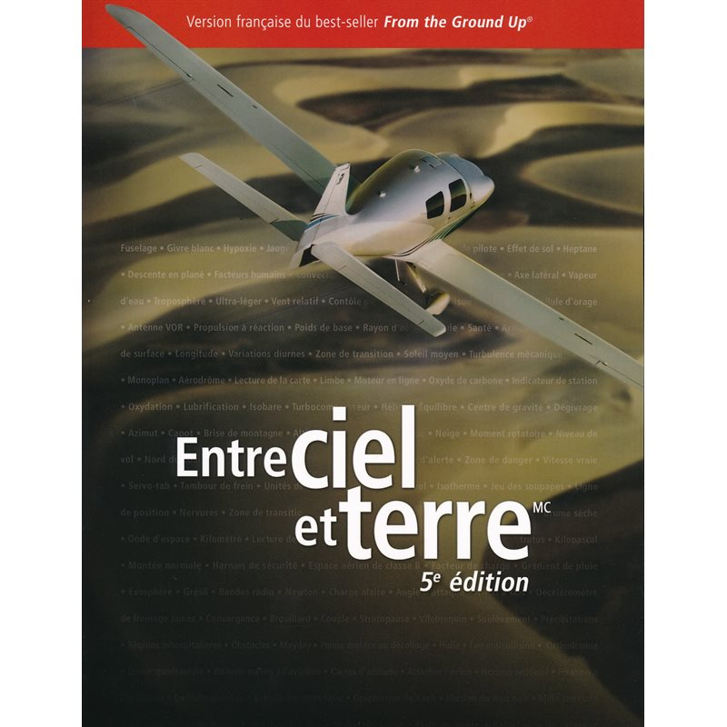 French Publications