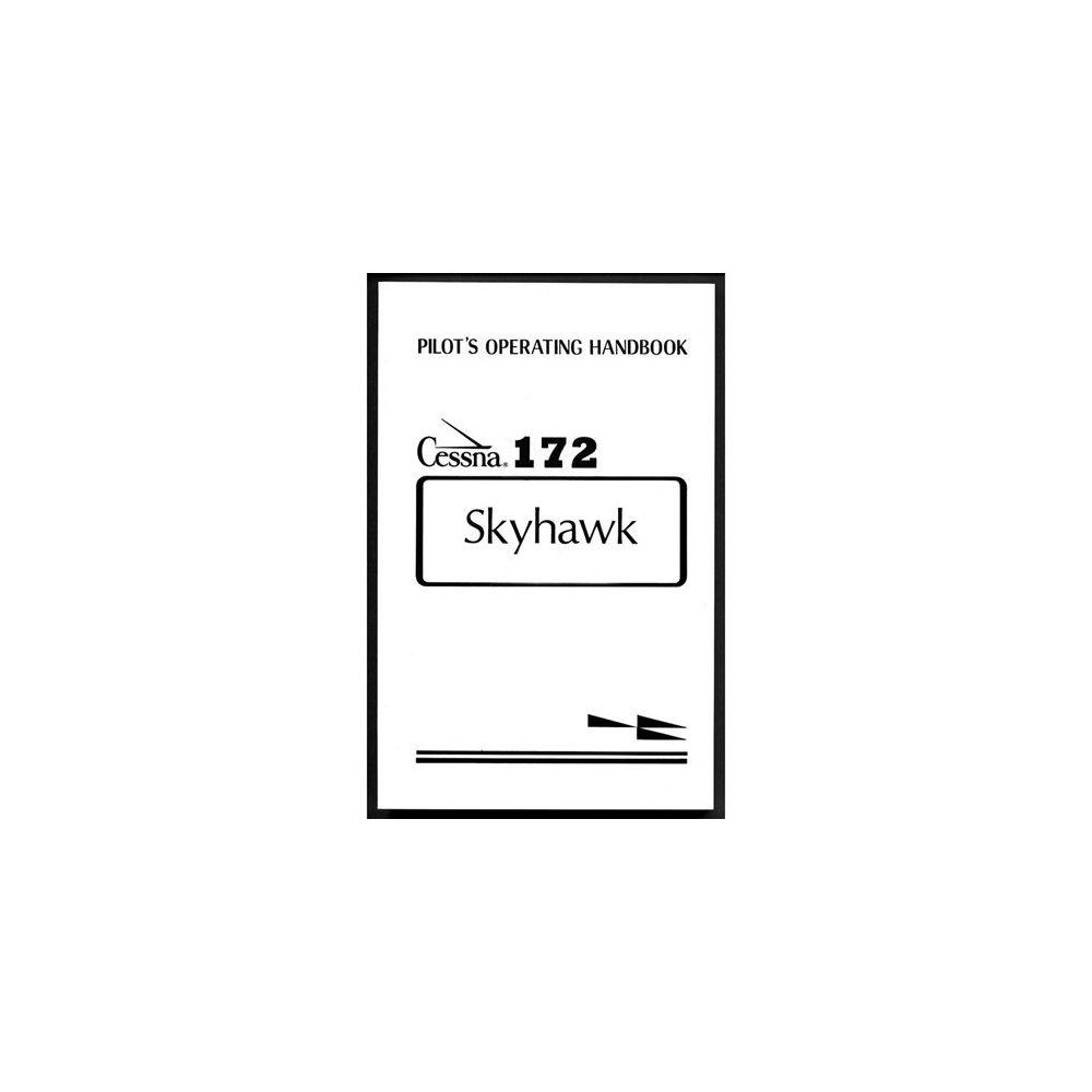 1979 CESSNA 172N POH PDF