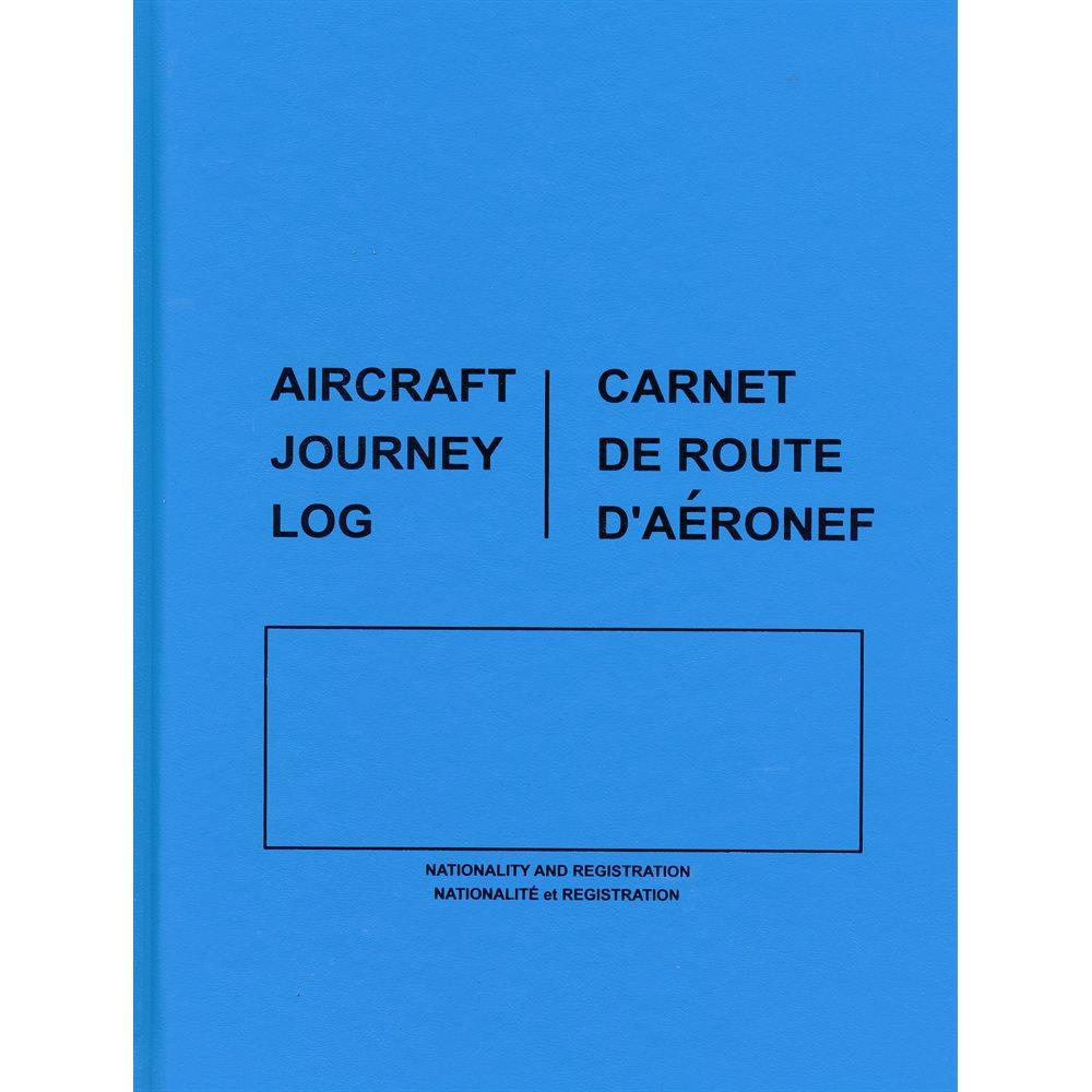 Guide d'examren ecrit pour la pilote professionnel - Ausland