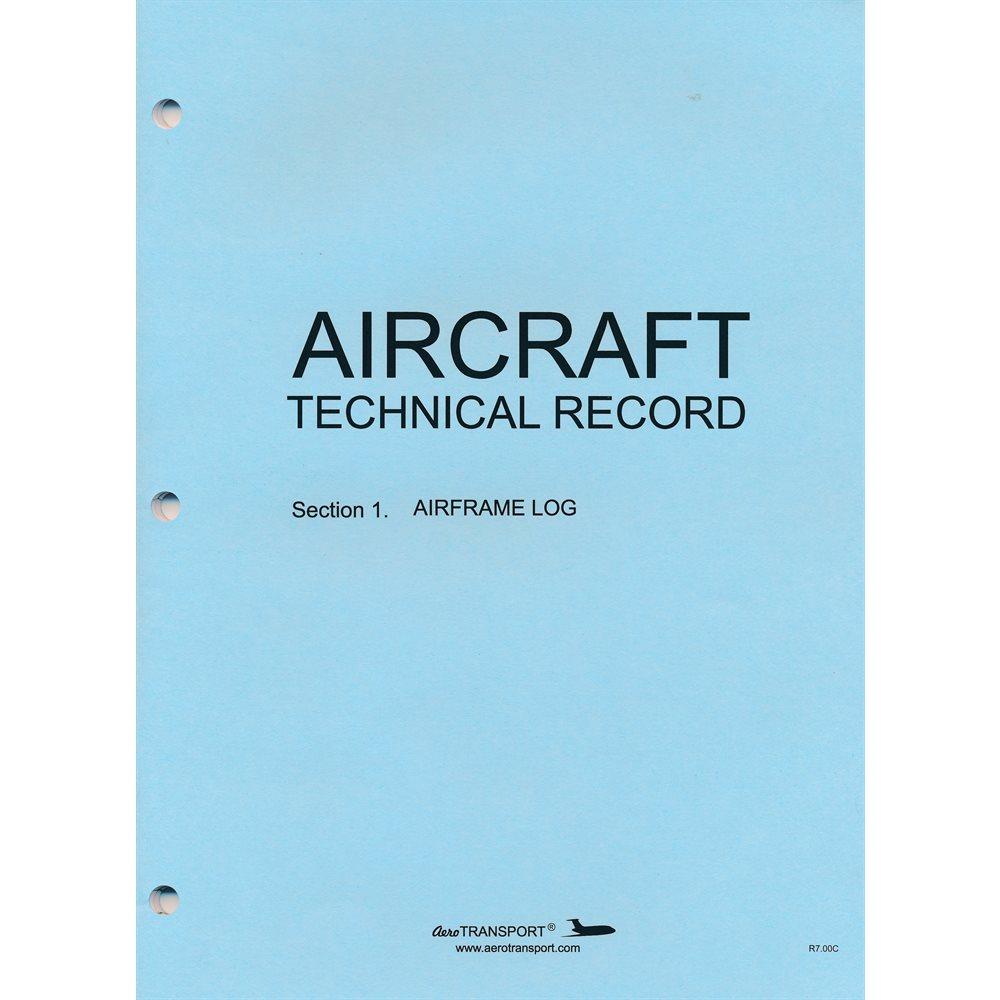 Culhane Airline Transport Written Test Book