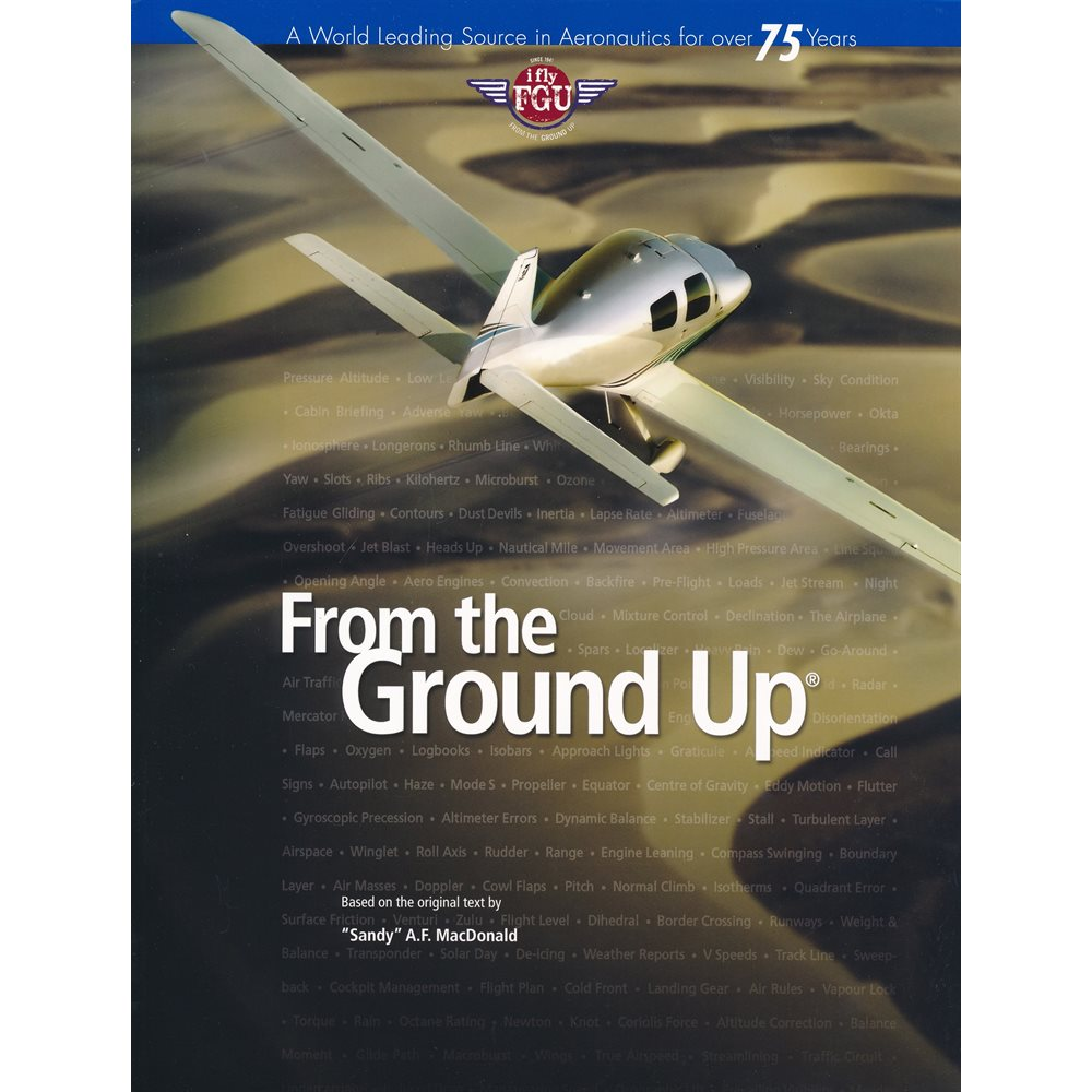 Electronics From The Ground Up Pdf