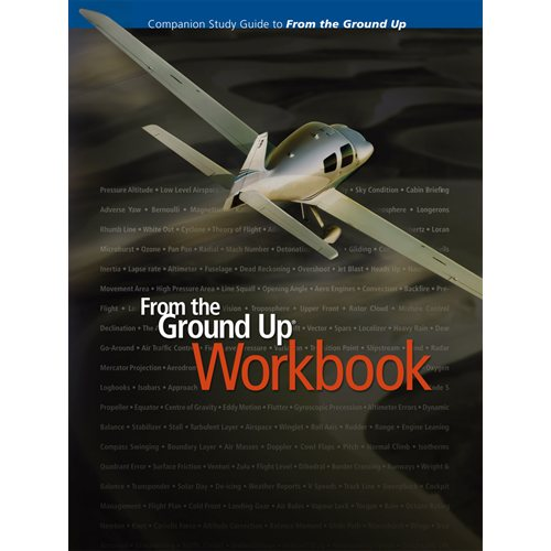 from the ground up aviation millennium edition pdf