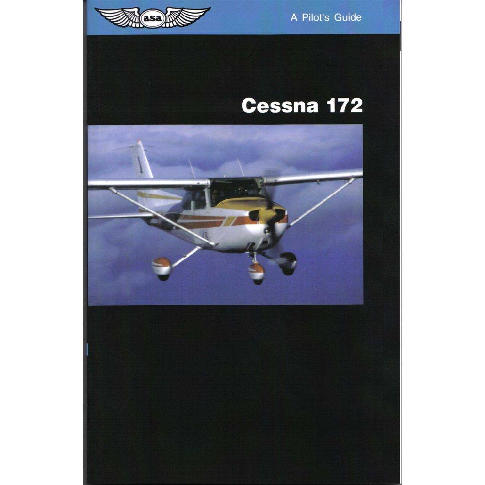 Cessna 172 Pilots Guide