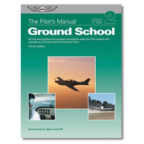 Remote Pilot Test Prep Bundle 2020 ASA - Clearance