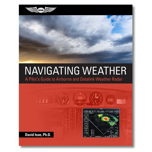 The Turbine Pilot's Flight Manual - 4th Edition