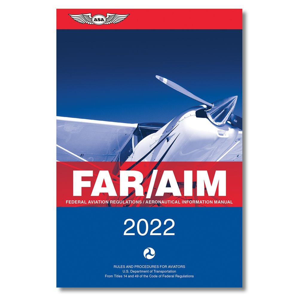 2019 FAR AIM - ASA