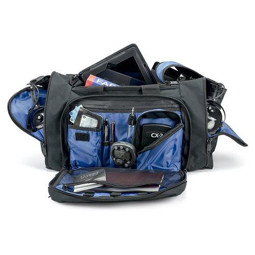 Pro Flight Bag ASA - Clearance
