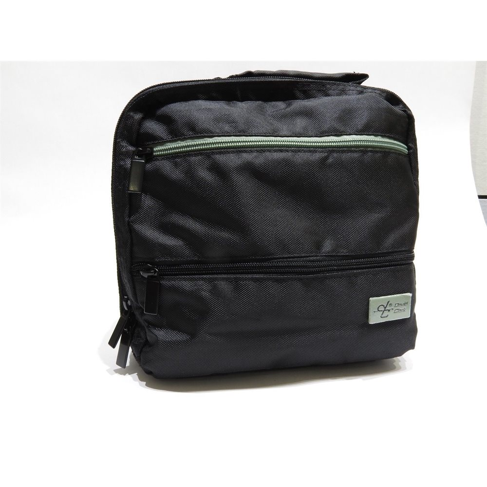 David Clark - Headset Bag