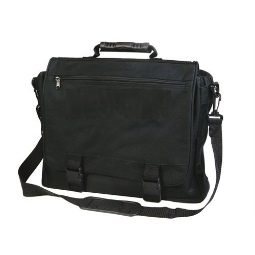 Flight Bag  /  Kit Bag