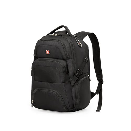 Flight Bag Deluxe - Clearance