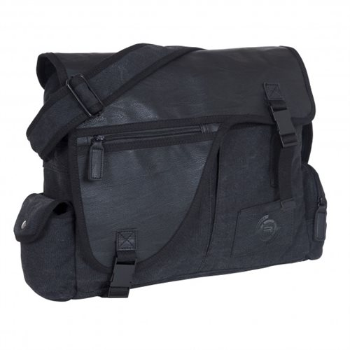 Recruit Bag - Clearance