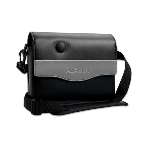 Garmin Carrying Case  695 / 696 / 795 / 796 - Clearance