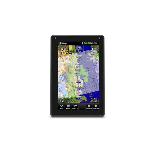 Garmin Aera 796 Touch Screen GPS