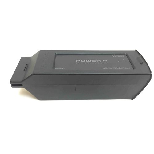 Yuneec Typhoon H Battery