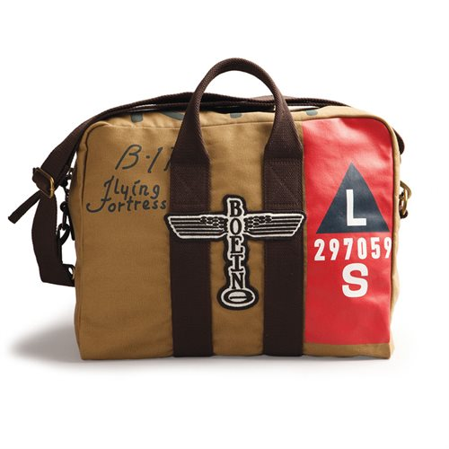 Dual AV2 Sunglasses Bronze Lens with Readers (+1.5)
