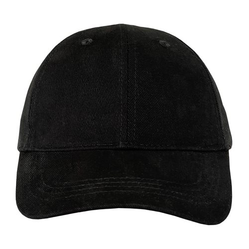 Mesh Back Flight Cap