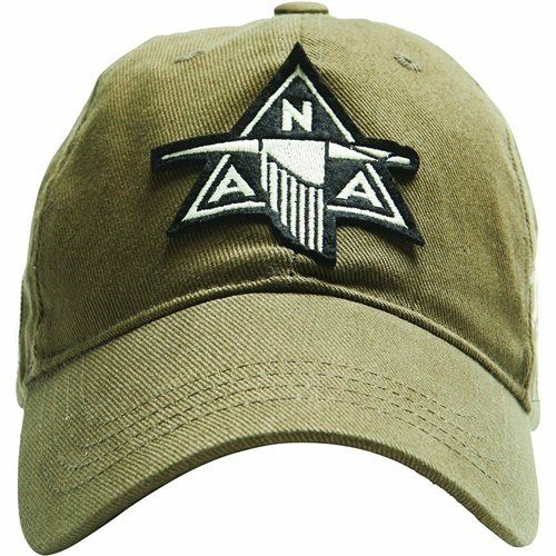 Mesh Back Flight Cap Olive Drab - Clearance