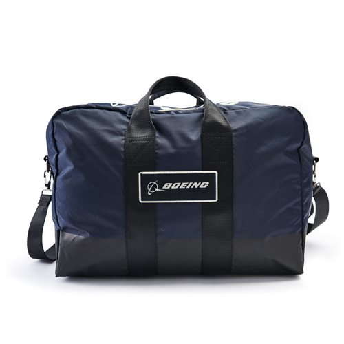 Mesh Back Flight Cap Camo - Clearance