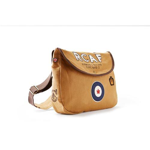 RCAF Shoulder Bag