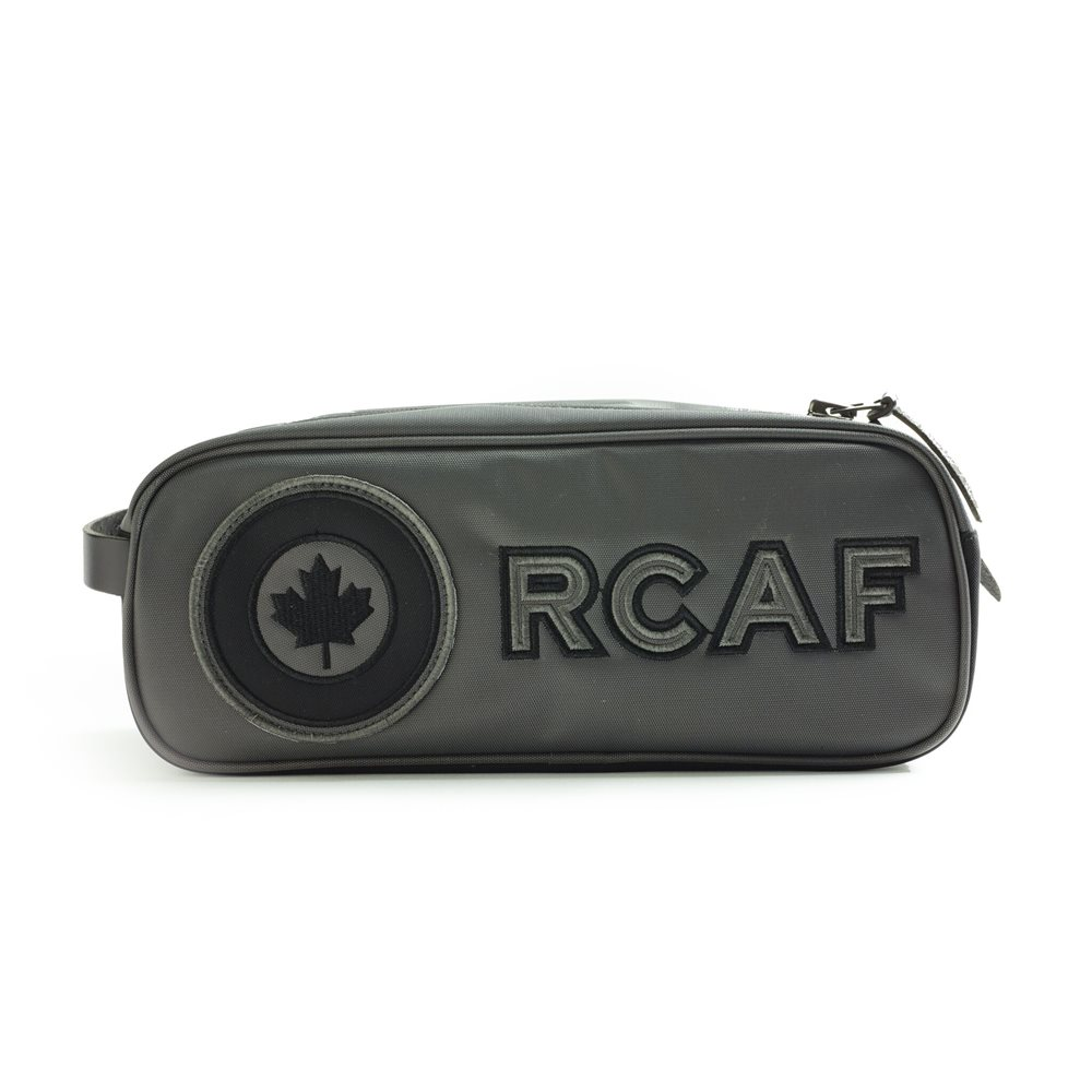 RCAF Dopp Toiletry Kit - Clearance