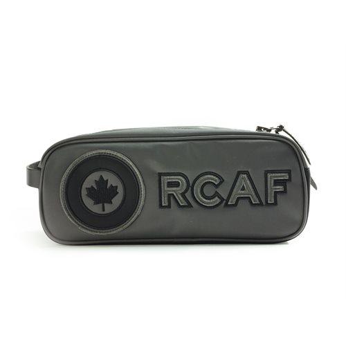 RCAF Dopp Toiletry Kit - Clearance