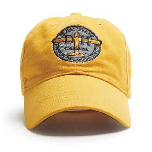 RCAF Dopp Toiletry Kit