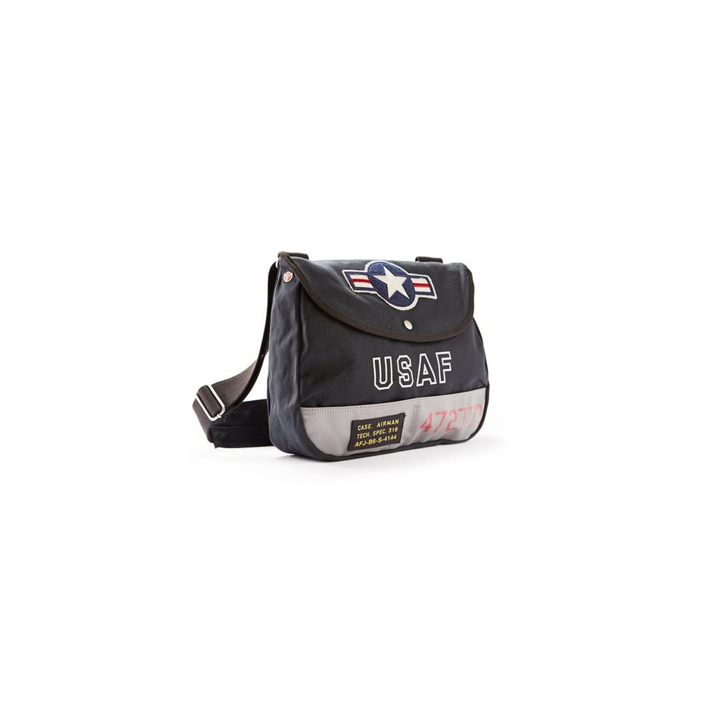 RCAF Small Kit Bag