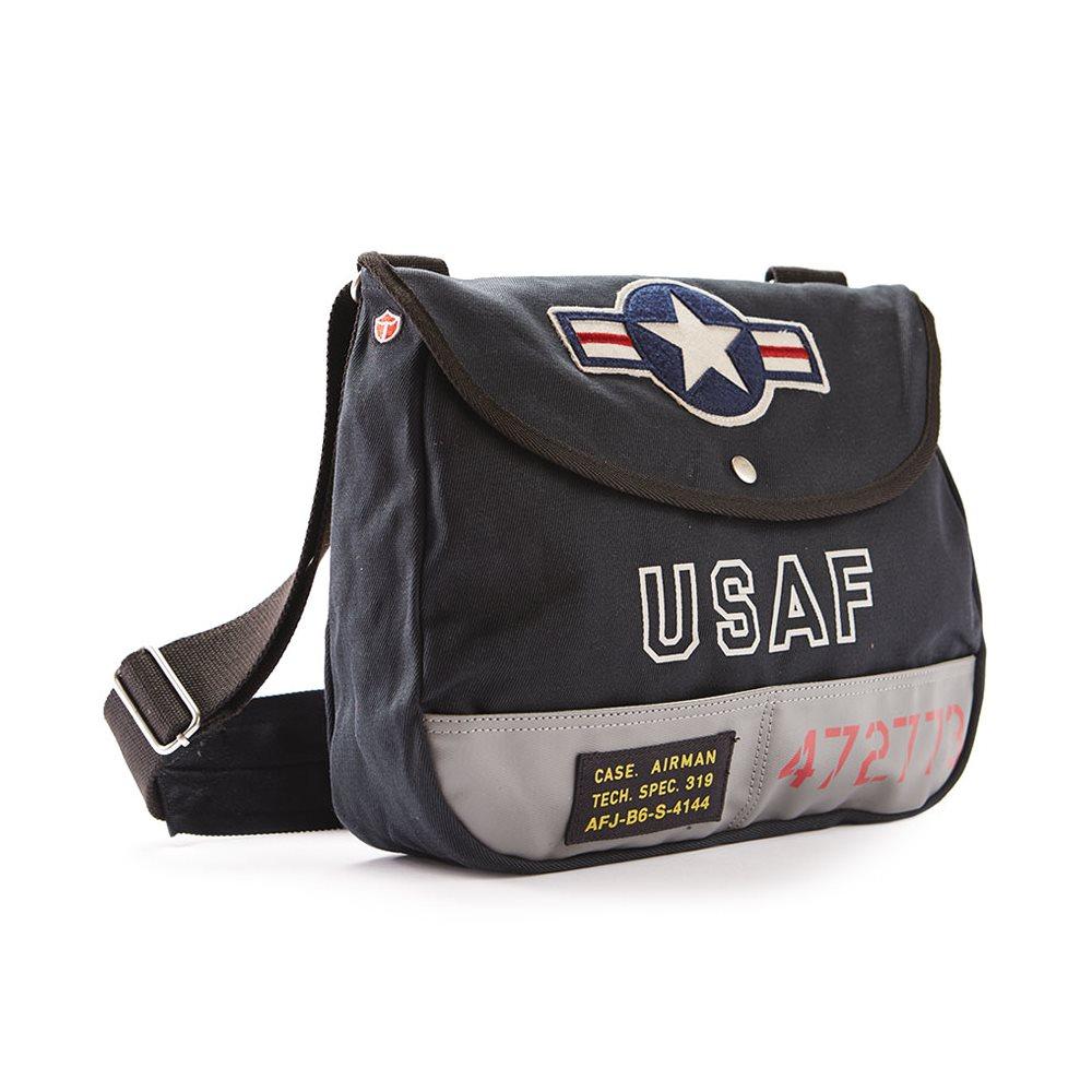 RCAF Small Kit Bag - Clearance