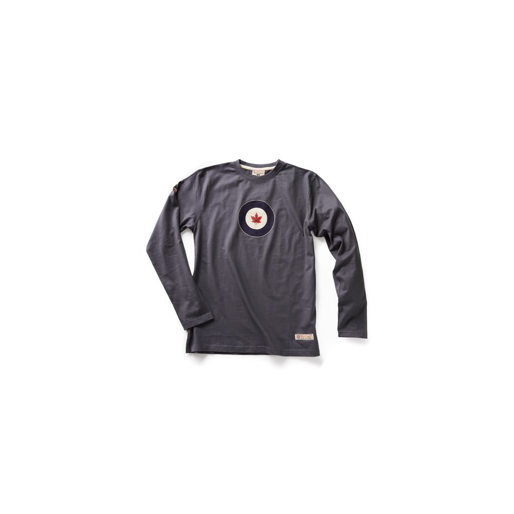 RCAF Long Sleeve T-Shirt