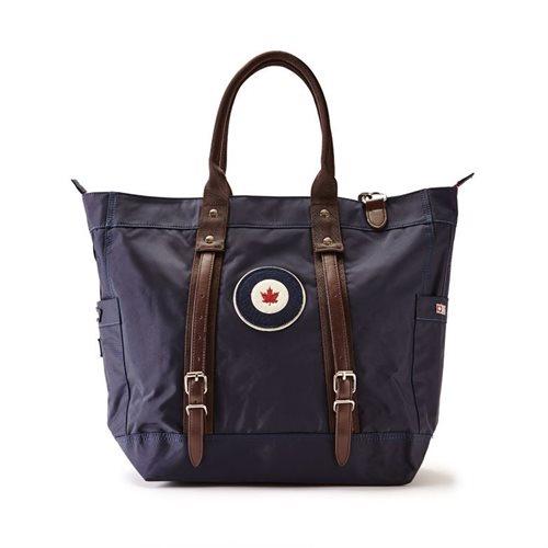 RCAF Tote Bag