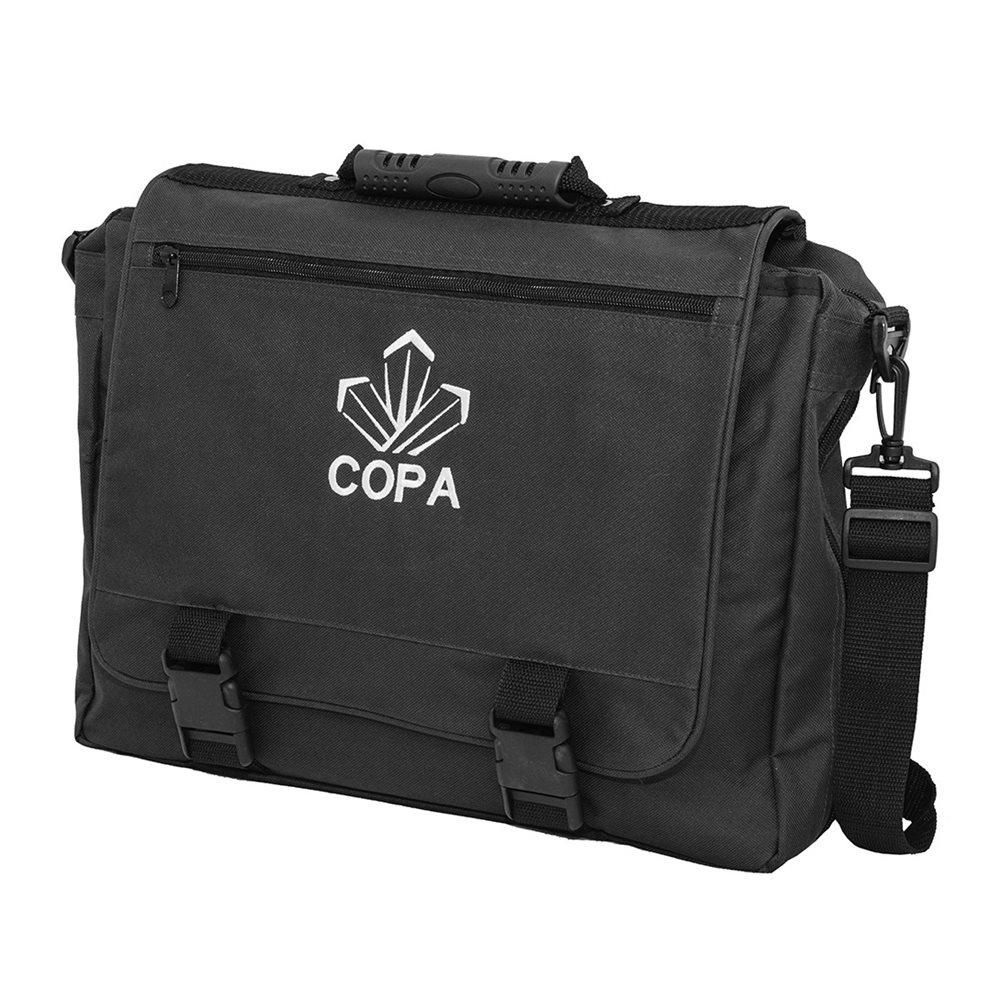 COPA - Weekender Flight Bag