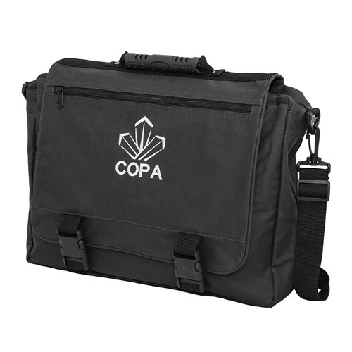COPA - Weekender Flight Bag