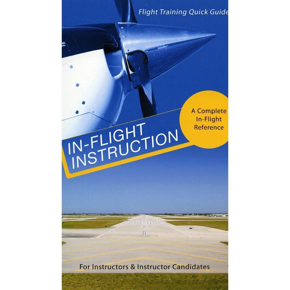 In-Flight Instruction