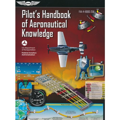 Remote Pilot Small Unmanned Aircraft Systems Study Guide - Clearance