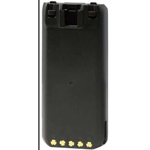 Icom 2350 mAh Li-ion BP-288 Battery for IC-A25