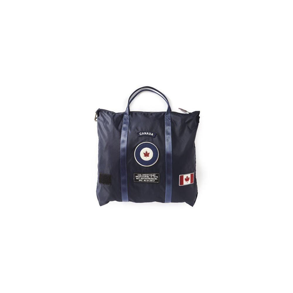 RCAF Helmet Bag